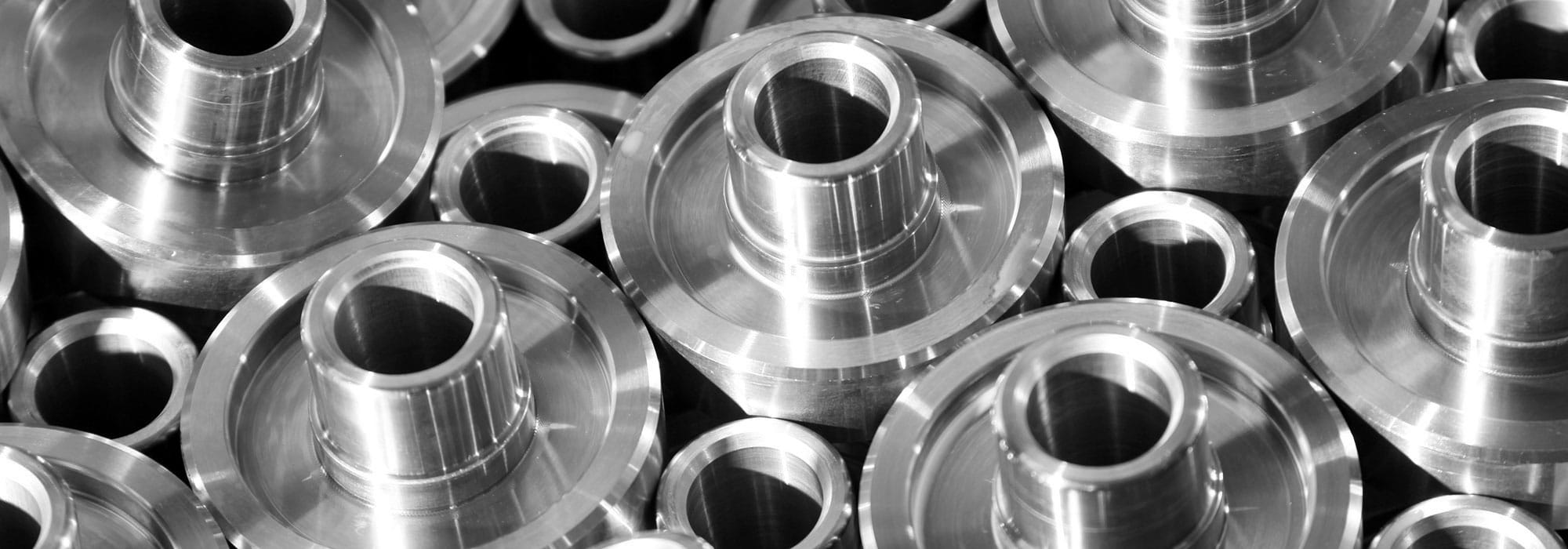 slide-metallverarbeitung